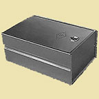 Bread Boxes and Lids For Hoosier Cabinets and Others