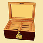 Jewelry Box Cigar Box Small Box and Purse Hardware Hardware