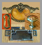Drawer Pulls Knobs Bin Pulls Cabinet Pulls and Keyholes Many Styles