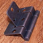 Other Non Mortise Hinges