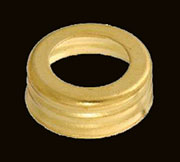 Brass Filler Collar B-9744 N-121B