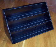Display Shelf AA-21892