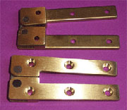 Drop Leaf Flip Top And Card Table Hinges Http Www