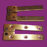 Card Table Hinges H-22283R
