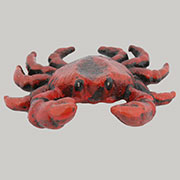 Homart Crab Bottle Opener HA-1620-8