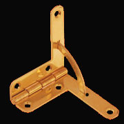 Small Hinges Hardwaretree Com