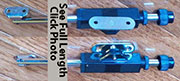 Locks And Latches For Drawers Doors Plus Lid Supports