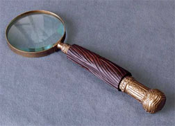 Magnifying Glass AA-51475