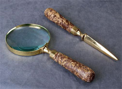 Magnifying Glass AA-51476