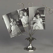 Photo Card Display Holder Sold by Each AA-51518
