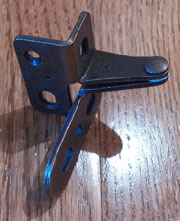 Butler Tray Hinges Other Kinds Www Hardwaretree Com Page 3