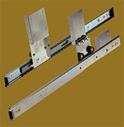 Pocket Door Hinge SD-2087/20N