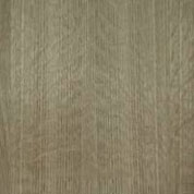 White Oak (Quartered w/Flake) W3-5509-2X4