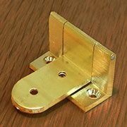 270 Degree Cabinet Door Hinge HSG-307/04P